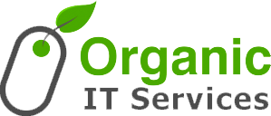 Data Centre Cleaning Perth – Organic IT Services